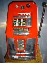 Mills slot machines veel